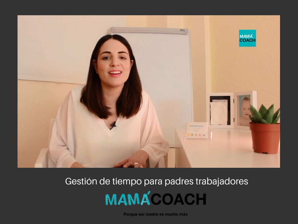 alodia-tiestos_mamacoach